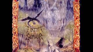 Cirith Gorgor - Onwards To The Spectral Defile (Full Album)