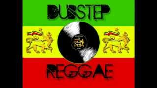 MIX DUBSTEP REGGAE (Make It Bun Dem - Welcome to Jamrock - Mr. Wobble) - DJ RAPPER 2012