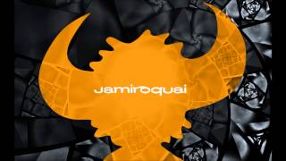 Jamiroquai - Space Cowboy (Classic Club Mix)