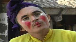 Xà Xẻo Xá - Xuân Hinh [1996]