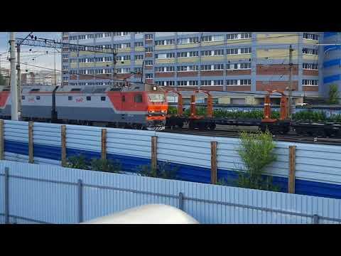 ЭТ2-007 — TrainPix   360x480