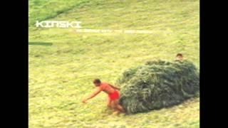 Kinski - 2001 - Be Gentle with the Warm Turtle [Full Album] HQ