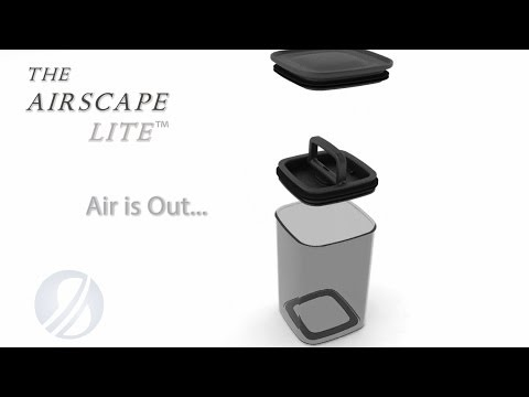 the-airscape-lite-kitchen-canisters-for-food-storage