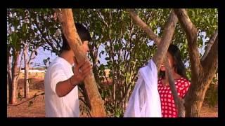 Chhattisgarhi Song - Pehli Nazar - Mor Sang Maya Karbe Ka - Panshiv Kumar Tiwari - Basanti Rangeeli