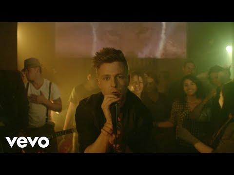 OneRepublic - If I Lose Myself:歌詞+中文翻譯
