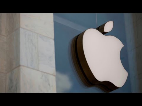 Apple Earnings Crush Estimates as iPhone Comes Through