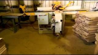 Производство инженерной доски БелПромПаркет(, 2016-03-30T10:30:11.000Z)