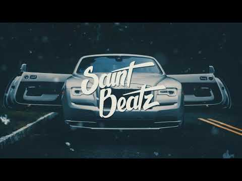 Post Malone - White Iverson (André Sarate & Eternal Soul Remix) (Bass Boosted)