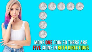 Bet's You'll Always Win! Wengie's Best Pranks Compilation