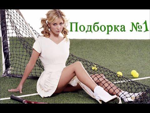 Русские геи. Порно геев, фото геев, видео геев, секс геев