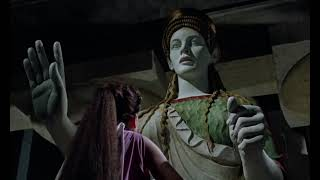 Jason and the Argonauts: The Child that Escaped thumbnail