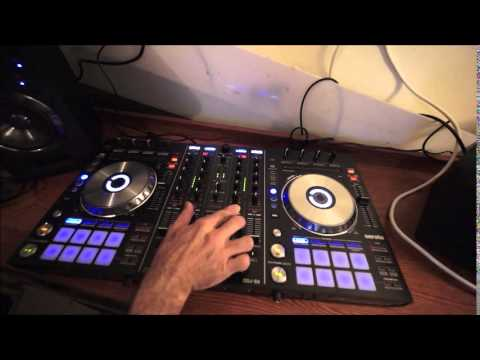 BEGINNER DJ MIXING LESSON BEAT MATCHING MADE EASY TO UNDERSTAND