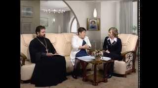 Как и для чего преподаются основы православной культуры в школе