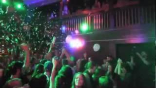 Скачать Royal Teeth Wild 2012 EPK Video
