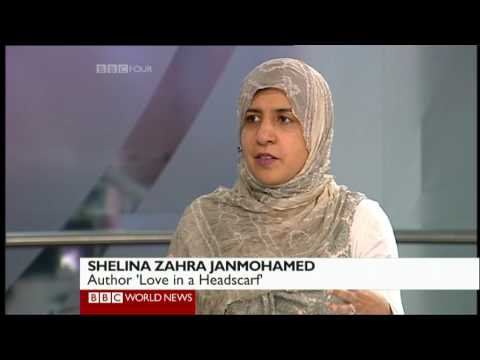 Shelina on honour killings and forced marriage