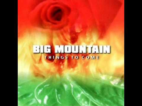Big Mountain - The Only One