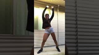 Download lagu Joeboy - baby (dance video)