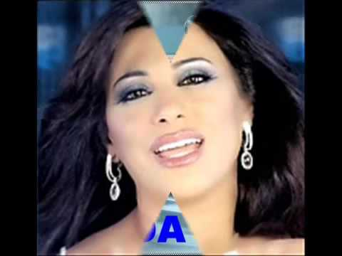 دفاني تلجك Télécharger Mayada Daffani بسيليس Audio Taljak Official Mp3 ميادة Bsilis