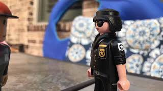 Playmobil Vs Roblox (Subscribe for Cringe and comedy)