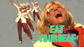Tim & Eric Full Length - Saints Row: The Third Live Action Video thumbnail