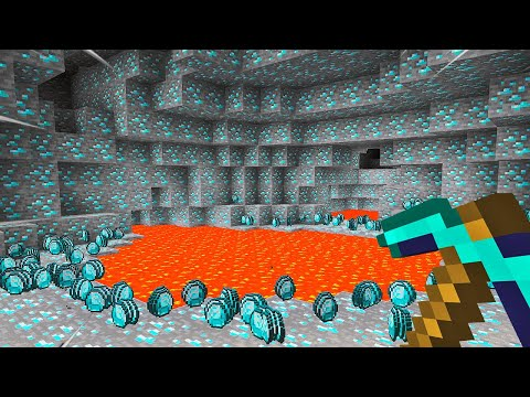 fastest-ways-to-find-diamonds-in-minecraft