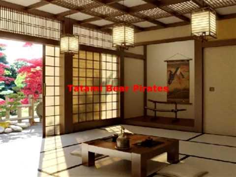 TATAMI BEAR PIRATES Supplier Tatami Indonesia YouTube