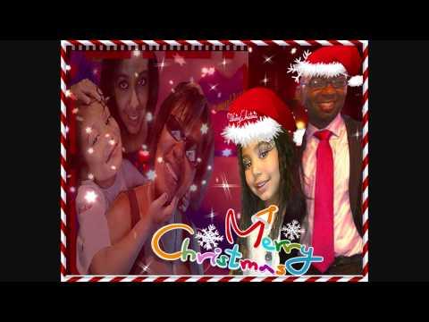 Cascabel (Spanish New  Version 2012)Jingle Bells)