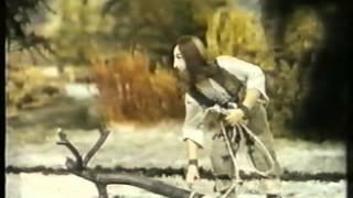 Video Adventures of Robinson Crueso 1981 - Danish download MP3, 3GP, MP4, WEBM, AVI, FLV Desember 2017