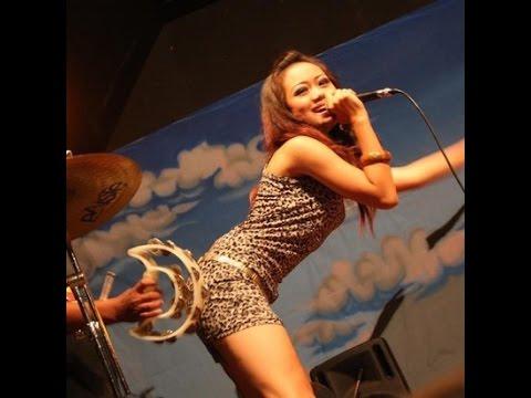 Dangdut Koplo - Sera Call Me Radja Cover | AsoyGeboy