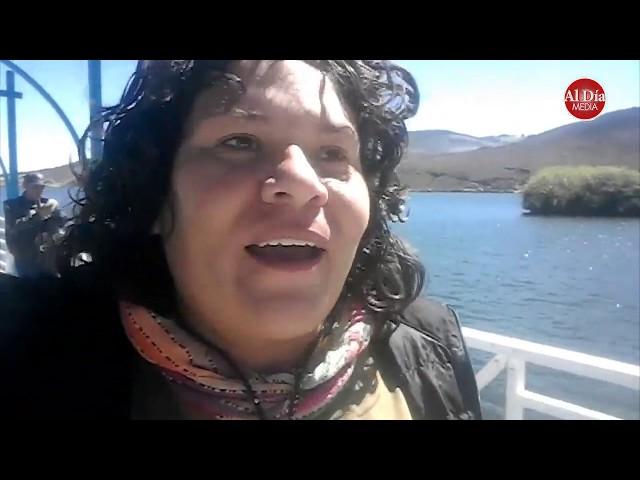 Huamachuco, Perú | Mochilera que se respeta