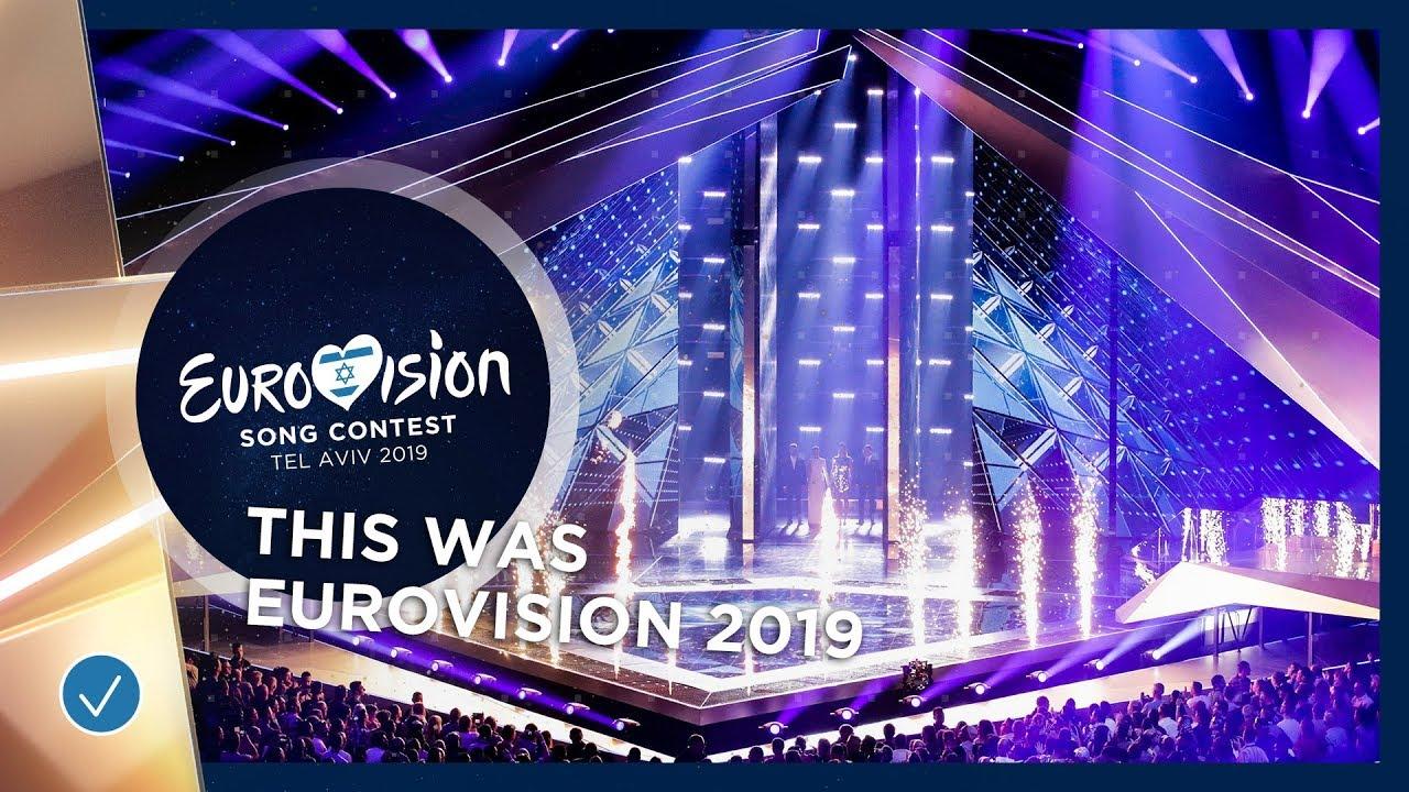 Eurovision Song Contest Wetten