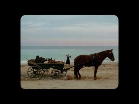 SCARRED HEARTS – VERNARBTE HERZEN – Offizieller Trailer
