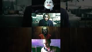 Joker HD best WhatsApp status ever