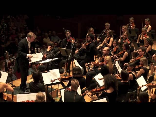 RITE OF PEACE (Cello Concerto) - SEPTEMBER 21 - PLEYEL