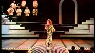Regina Thoss Die großen Hits