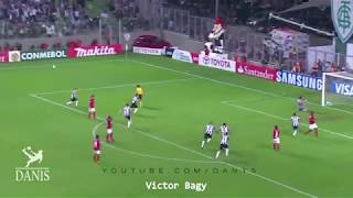 must watch the best goal keeper saves