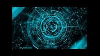 Techno Mix January 2014 Mixed By Tasosg (Part 2)
