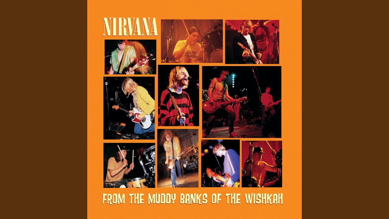 Download Blew (Live In Amsterdam At Paradiso, November 25, 1991)