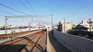 阪神5131形5131F 本日運用離脱から2年 2019/4/10で運用を終えた車両