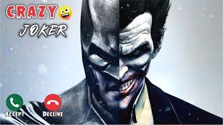 😜 CRAZY JOKER BGM 🔥ATTITUDE🔥 RINGTONE 2021| NEW SUPER RNGTONE | RINGTONE BGM | UHA Bright Series