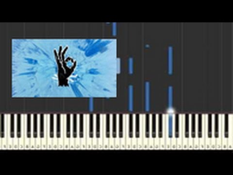 perfect---ed-sheeran-piano-tutorial-[synthesia]
