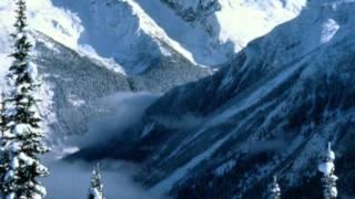 Play Mountain Snow