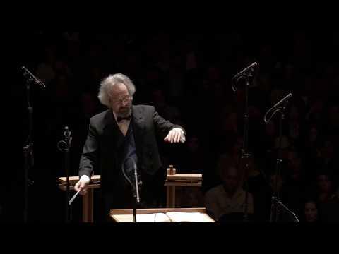 Maestro Carlos Kalmar | The Oregon Symphony 2017-2018 Season