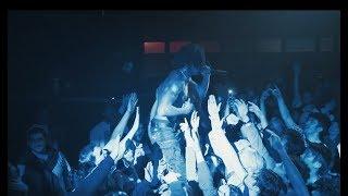 Lil Pump Ft. 6Ix9Ine WASSUP ft XXXTENTACION, Scarlxrd SkiMask.mp3