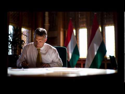 Orbán Milán (Orbán család)