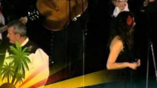 El Combo (mariachi band from croatia) - pjesma iz krčme