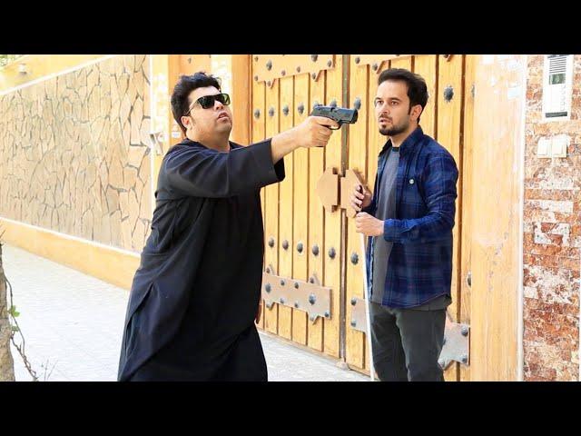 قسمت دوم برنامه خند و قند | Khand o Qand - Episode 02
