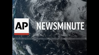 AP Top Stories July 28 A