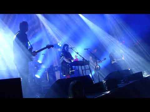 Slowdive - Blue Skied an' Clear