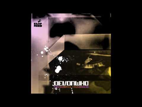 Devonwho - Funraiser